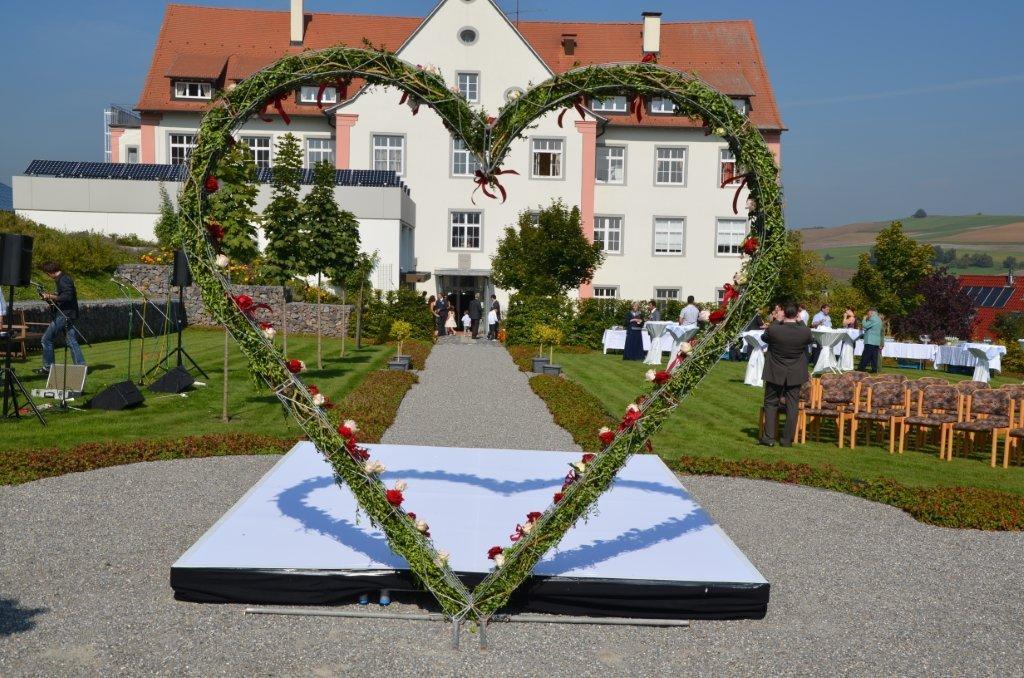 Hochzeit_-_Tatone_007