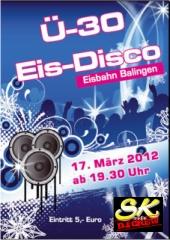 U_30_Eis-Disco_Eishalle_Balingen