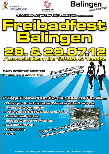 A6_Freibadfest_Flyer01_CMYK_-_500px