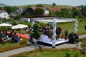 Hochzeit_im_Schloss_003_klein_sk-audio-ug
