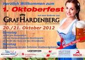 oktoberfest_tuttlingen_supported_by_SK-audio.eu