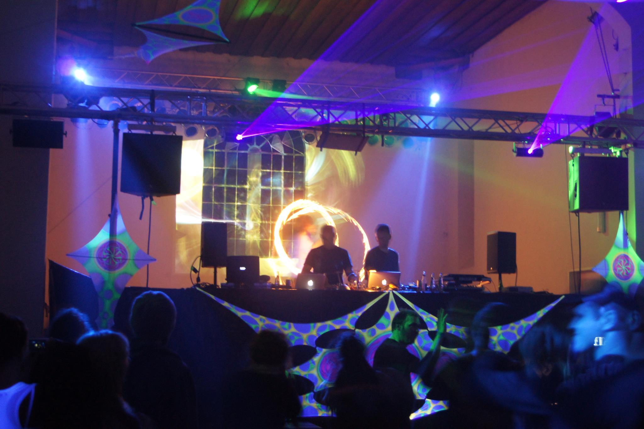 Krypta_Chapel_Goeppingen_by_SK-audio-UG