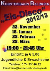 eisdisco_2012-2013_by_SK-audio-UG