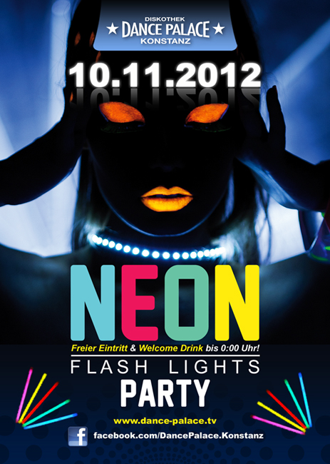 10_0__NEON_PARTY_10_November_by_SK-audio-UG