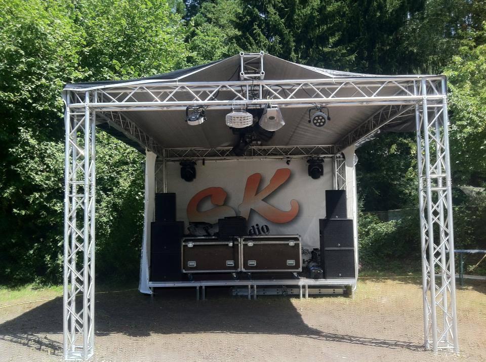 Sommernachtsfest_Murrhardt_by_SK-audio-UG