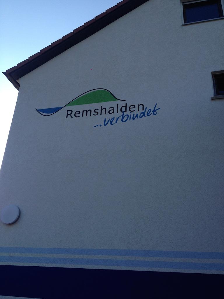 Freibadfest Remshalden