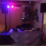 Hochzeits DJ by SK audio UG